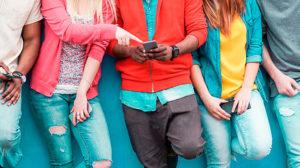 Millennials ya no son los mismos que generaron un Boom. Misiva Ecuador Agencia Marketing