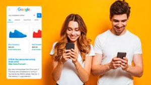 Google Shopping: ¿Qué es, cómo funciona y cuáles son sus ventajas?